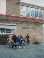 partnerschulen_nl-schule
