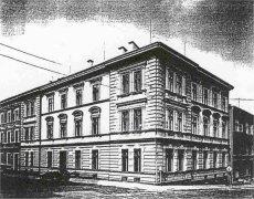 partnerschulen_pl-schule