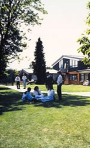 partnerschulen_uk-schule