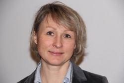 Frau Deutsch-Sandl
