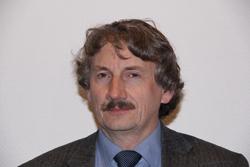 Herr Pfeiffer