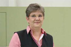 Frau Schächter-Heil