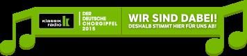 Chorgipfel_Buttons_SR_V3_1