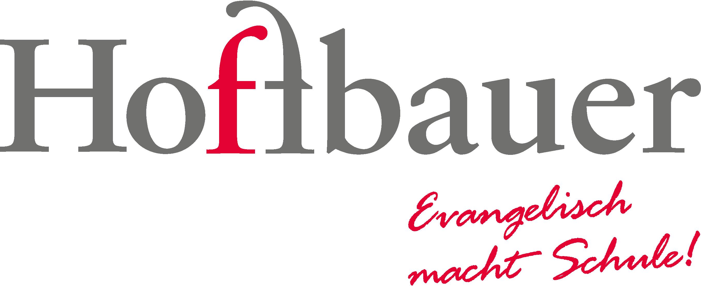 Hoffbauer