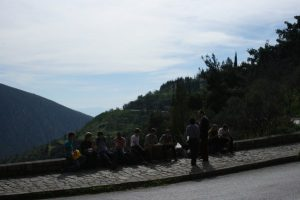 griechenland-2010-11