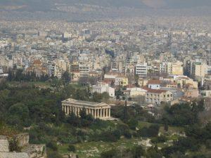 griechenland-2010-15