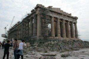 griechenland-2010-16