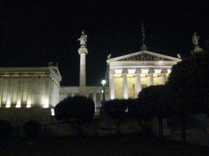 griechenland-2010-19