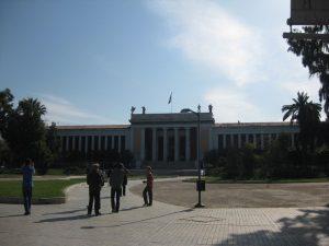 griechenland-2010-22