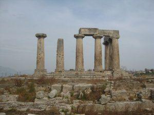 griechenland-2010-27