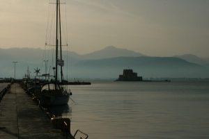 griechenland-2010-28