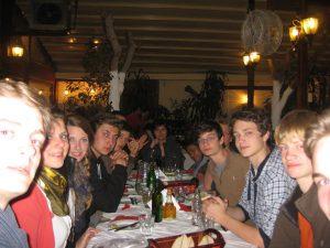 griechenland-2010-29