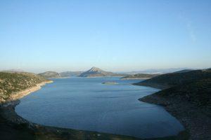 griechenland-2010-4