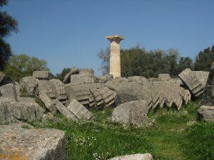 griechenland-2010-8