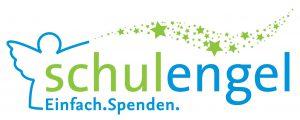 logo-schulengel
