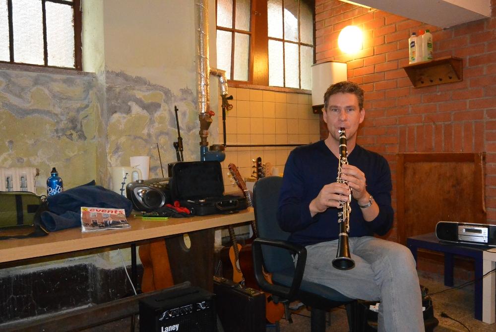 musikschule02