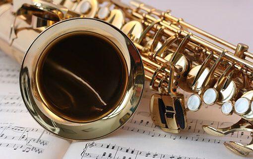 Kammermusikabend in der Aula 20.02.18