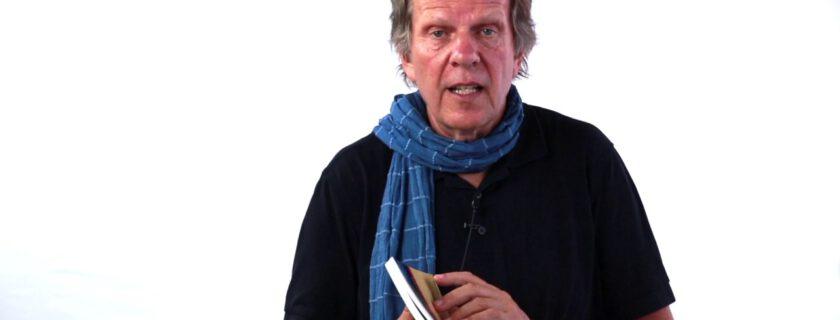 Lehrerfortbildung vom 22.-24.02.2018 mit Professor Axel-Olaf Burow