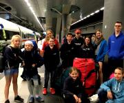 DHB – Schulhockeypokal 2018 in Krefeld