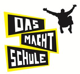 """""""Tag der Begegnung"""" von Verein """"Das macht Schule"""" ausgezeichnet"""