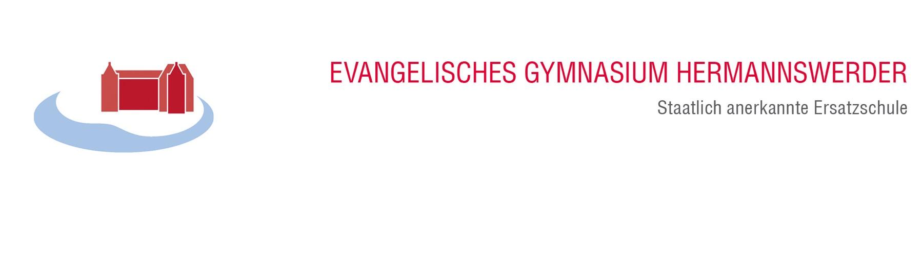 Evangelisches Gymnasium