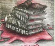 Theaterprojekt der 8. Klassen: Die Macht des Lesens